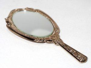 デコパージュの手鏡・たばた福祉作業所 4573460940019-1-300x225
