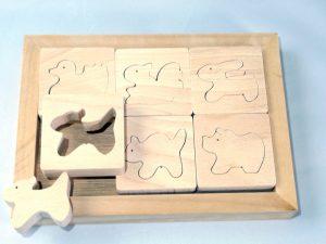 木のパズル ピアワーク・オアシス 4573460940682-2-300x225