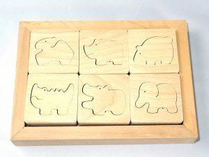 木のパズル ピアワーク・オアシス 4573460940699-1-2-300x225