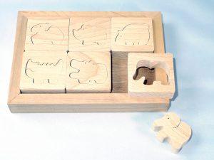 木のパズル ピアワーク・オアシス 4573460940699-2-300x225
