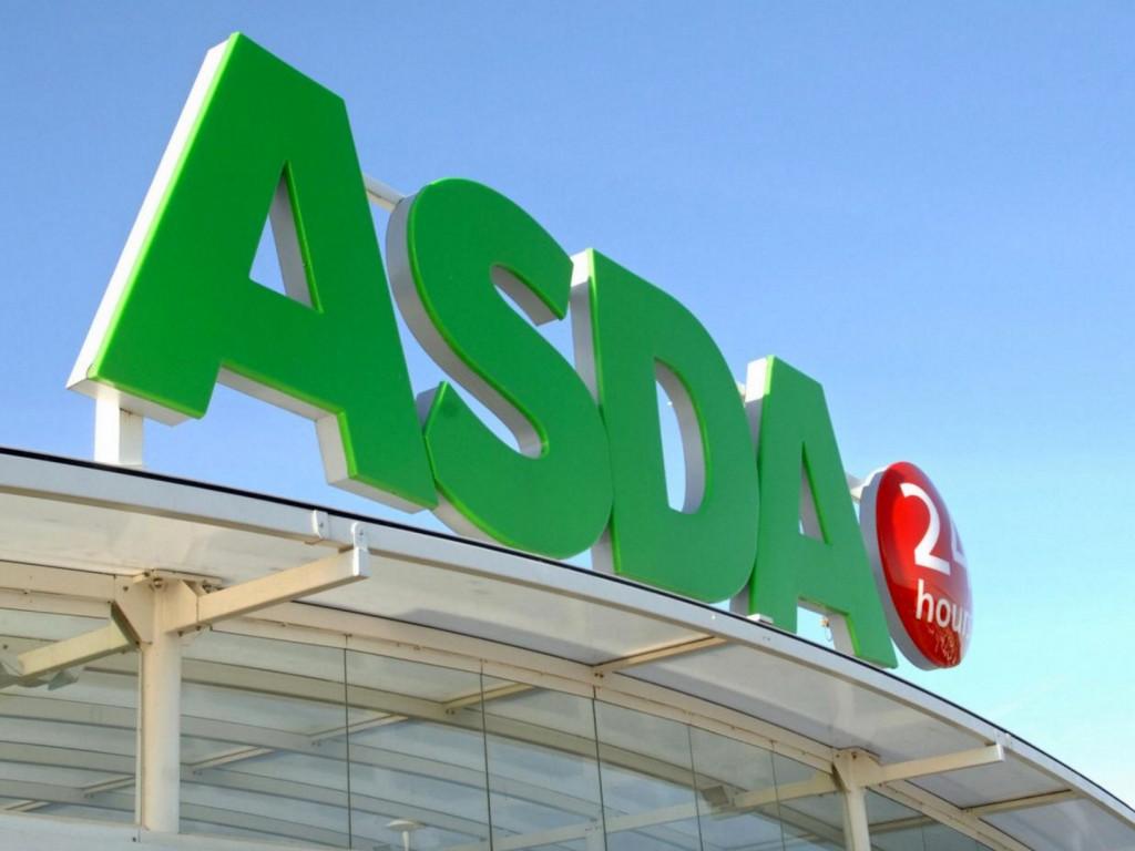 自閉症の方に。英国スーパーが始めた静かな時間