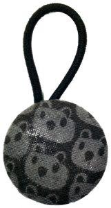 刺繍マット/ヘアゴム・小茂根福祉園 b11-161x300