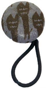 刺繍マット/ヘアゴム・小茂根福祉園 b41-159x300