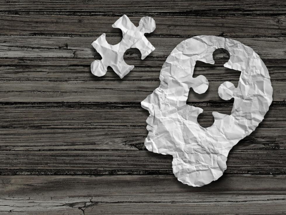 女の子と男の子での自閉症の違い danno2