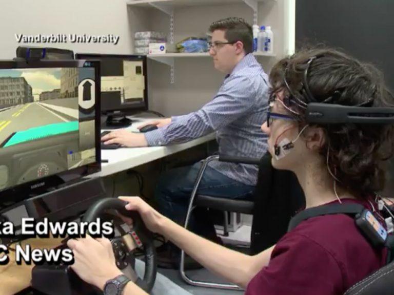 発達障害の方向け運転免許取得プログラム