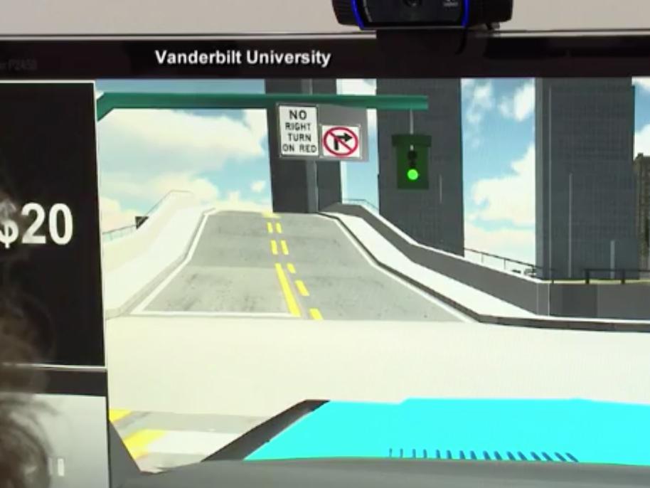 発達障害の方向け運転免許取得プログラム drv4