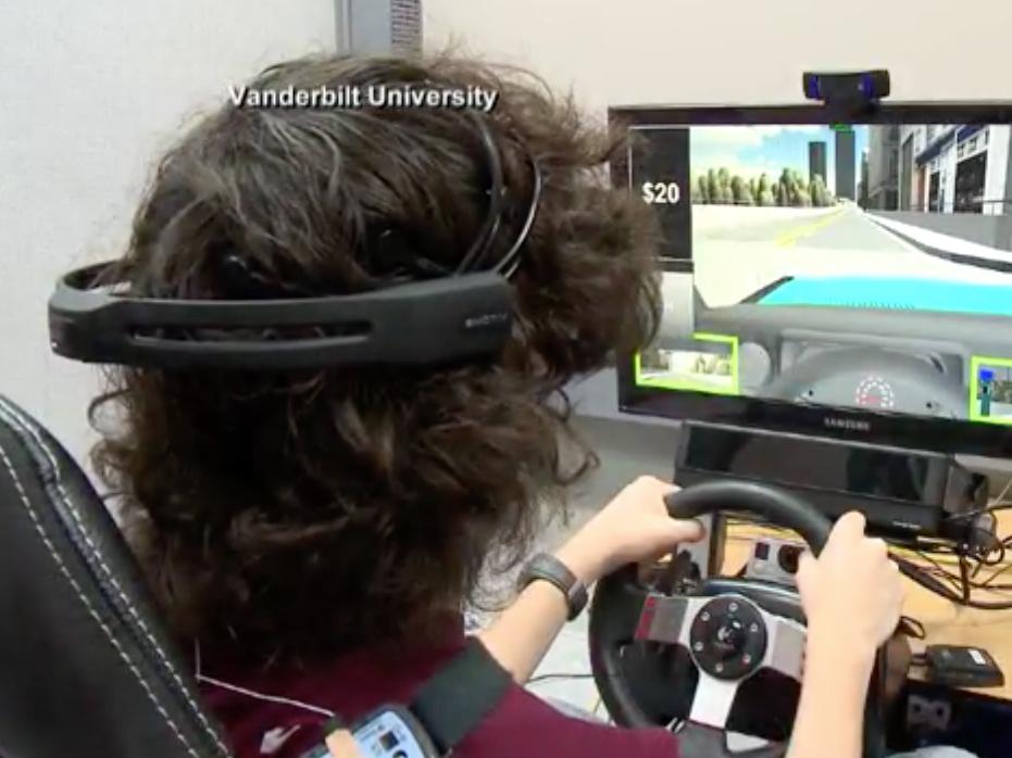 発達障害の方向け運転免許取得プログラム drv7