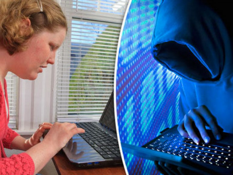 発達障害の人がサイバー犯罪者になる危険