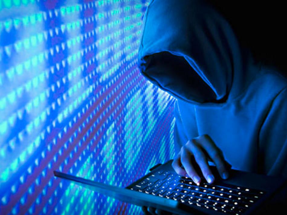 発達障害の人がサイバー犯罪者になる危険 h2