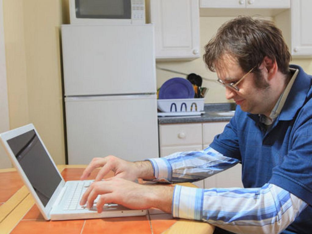 発達障害の人がサイバー犯罪者になる危険 h3