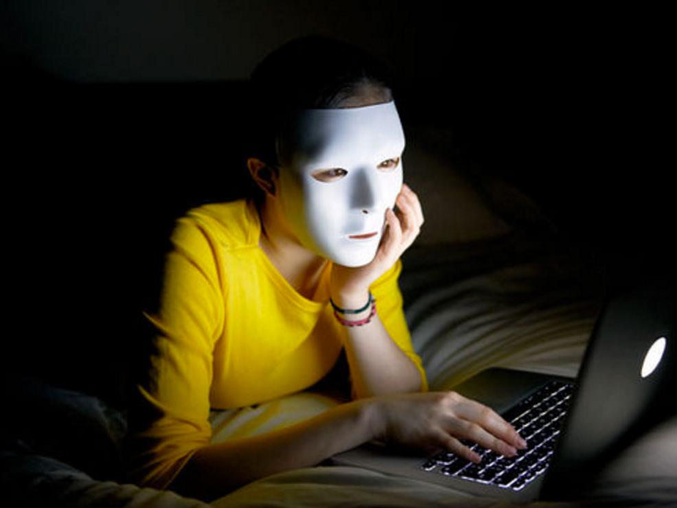 発達障害の人がサイバー犯罪者になる危険 h4