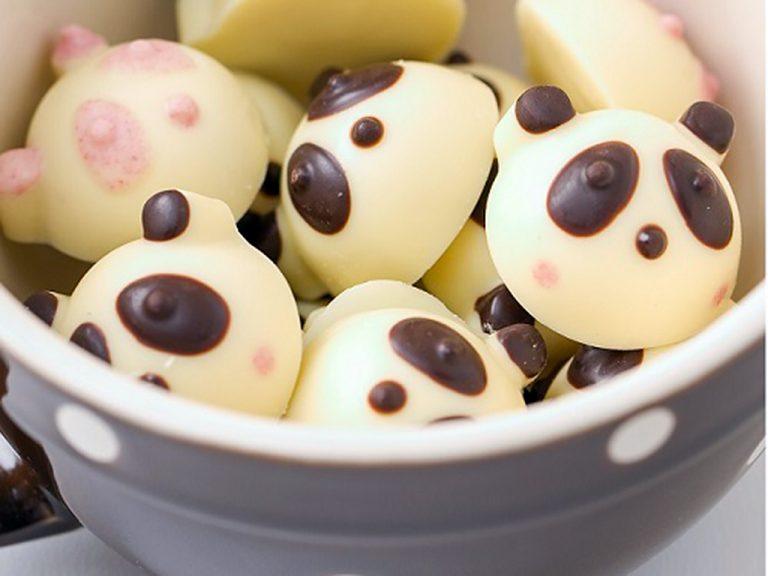 コラボするチョコレート工房・ショコラボ