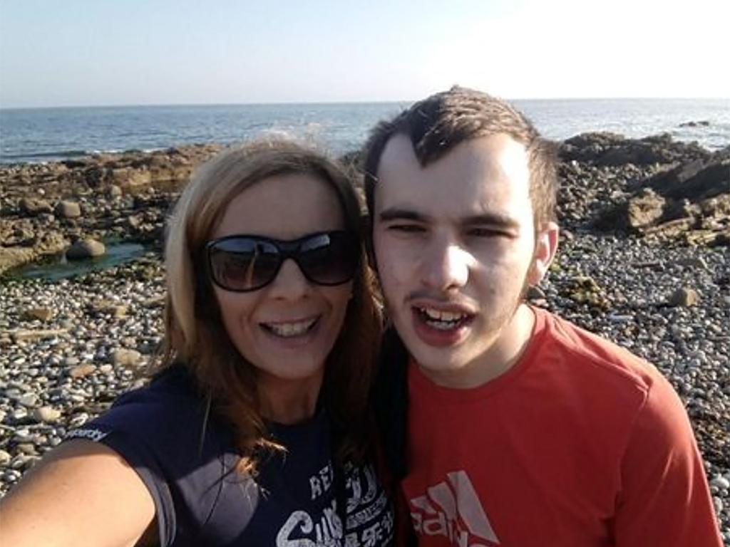 発達障害児の親が抱える自分亡き後の心配
