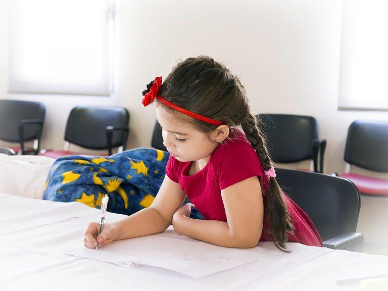 インクルーシブ教育がつらい親子も多い現実