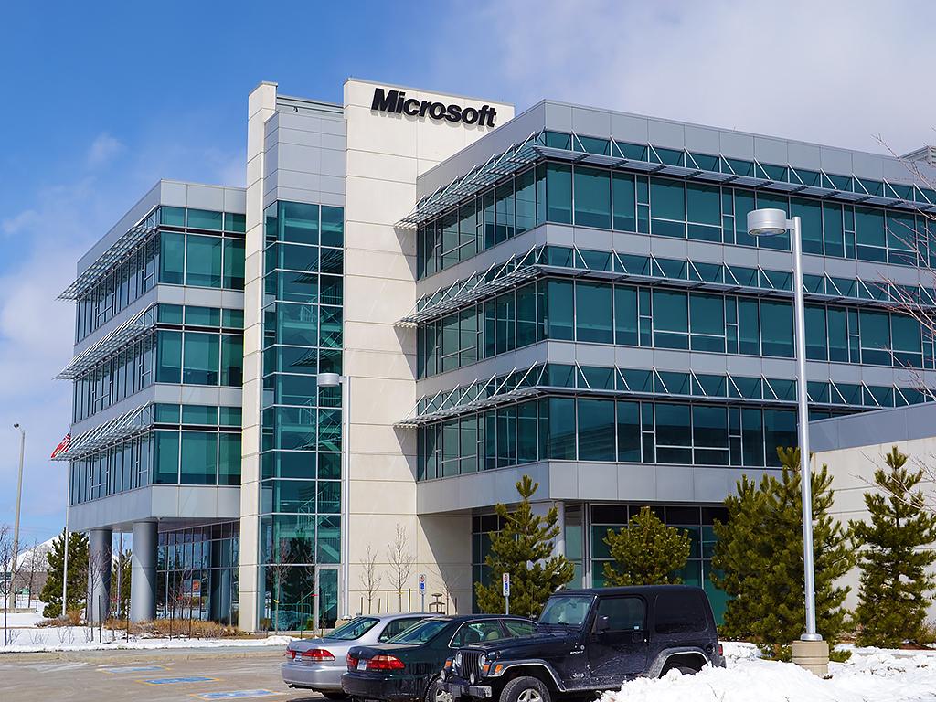 マイクロソフトが自閉症の人を雇用する理由