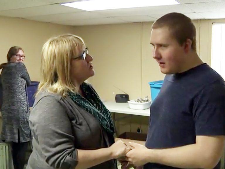 家族で発達障害の息子が働ける会社を作った
