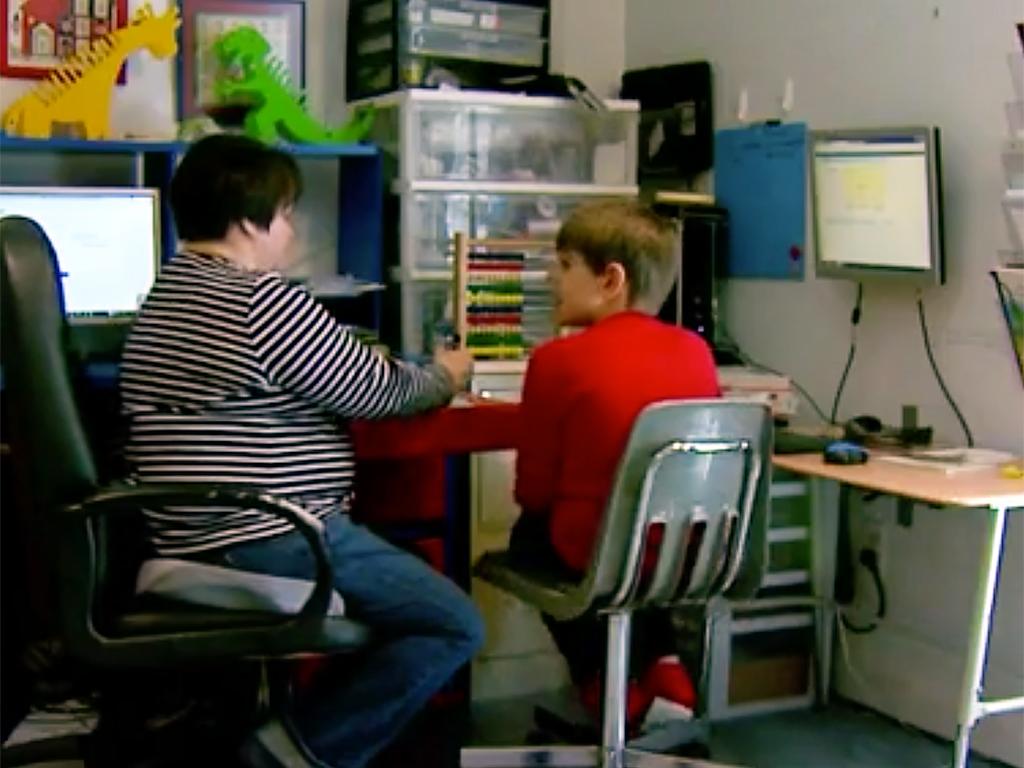 発達障害の子どもも救っている未来の学校