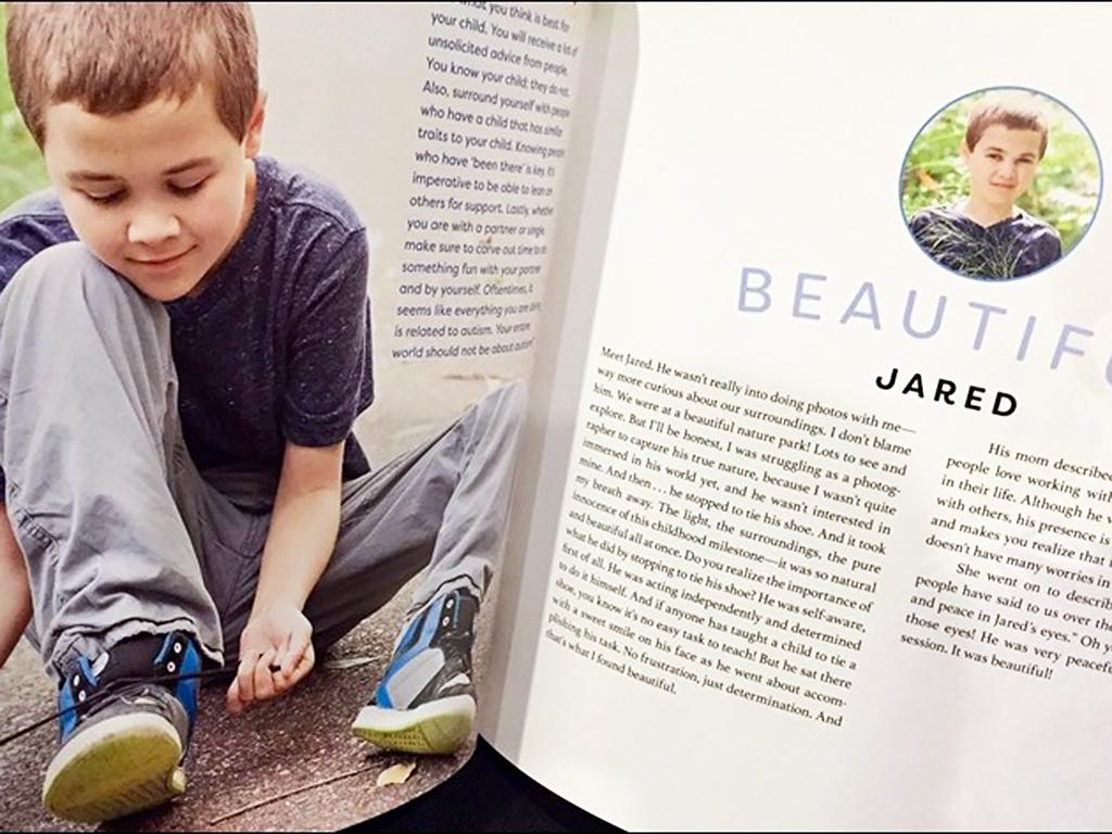 発達障害の子どもがもつ力を写真で伝えたい b6