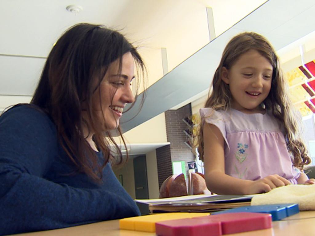 発達障害の子どもたちがゆっくりできる世界 c3