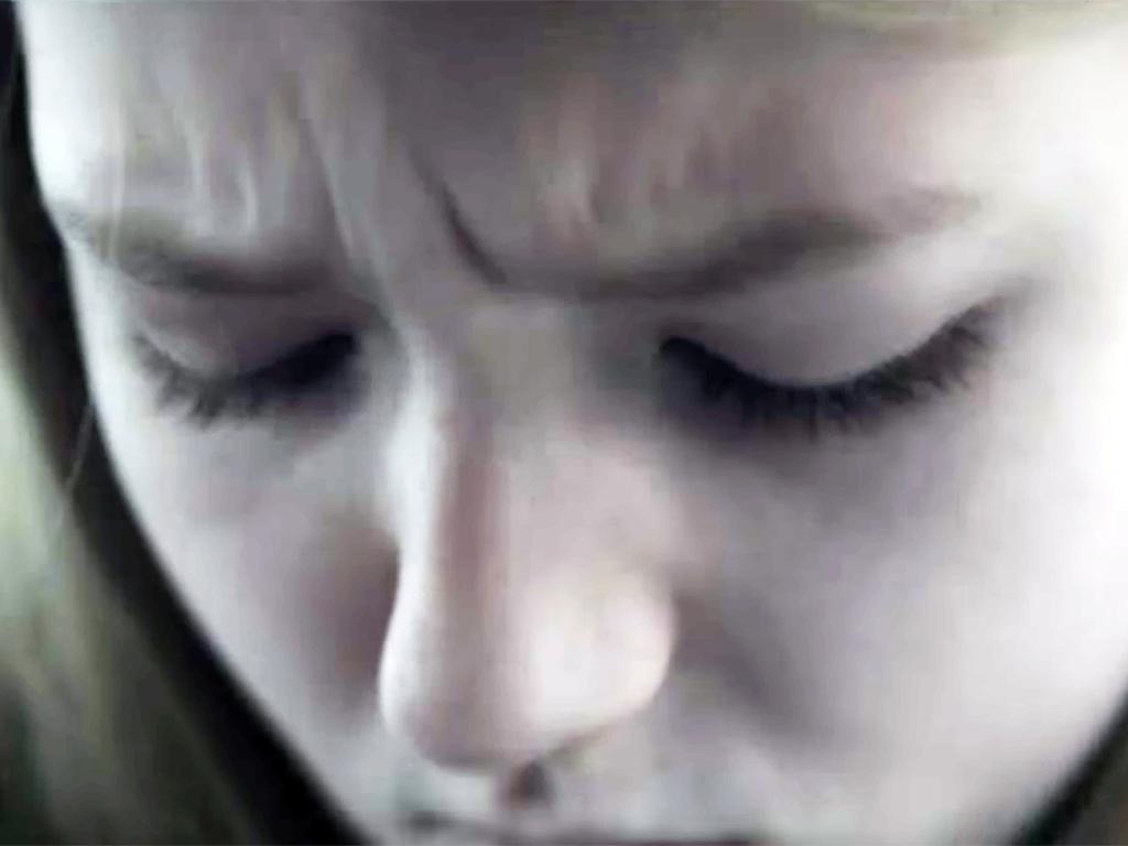 発達障害児の日常生活での困難を伝える動画 e