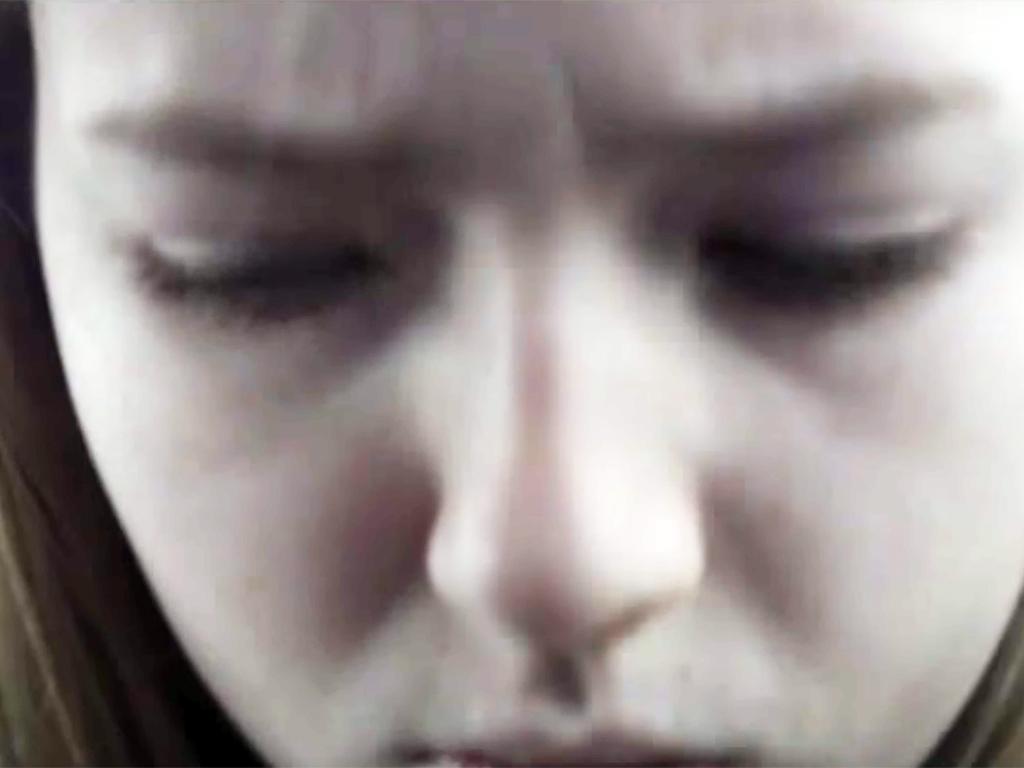 発達障害児の日常生活での困難を伝える動画 g