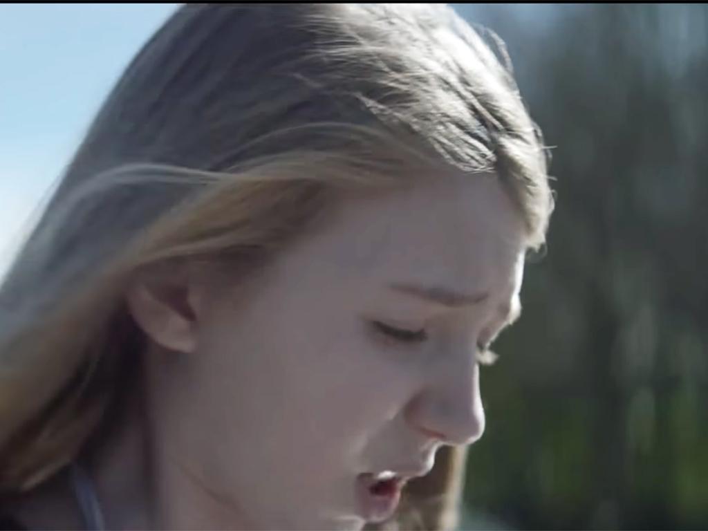 発達障害児の日常生活での困難を伝える動画 k