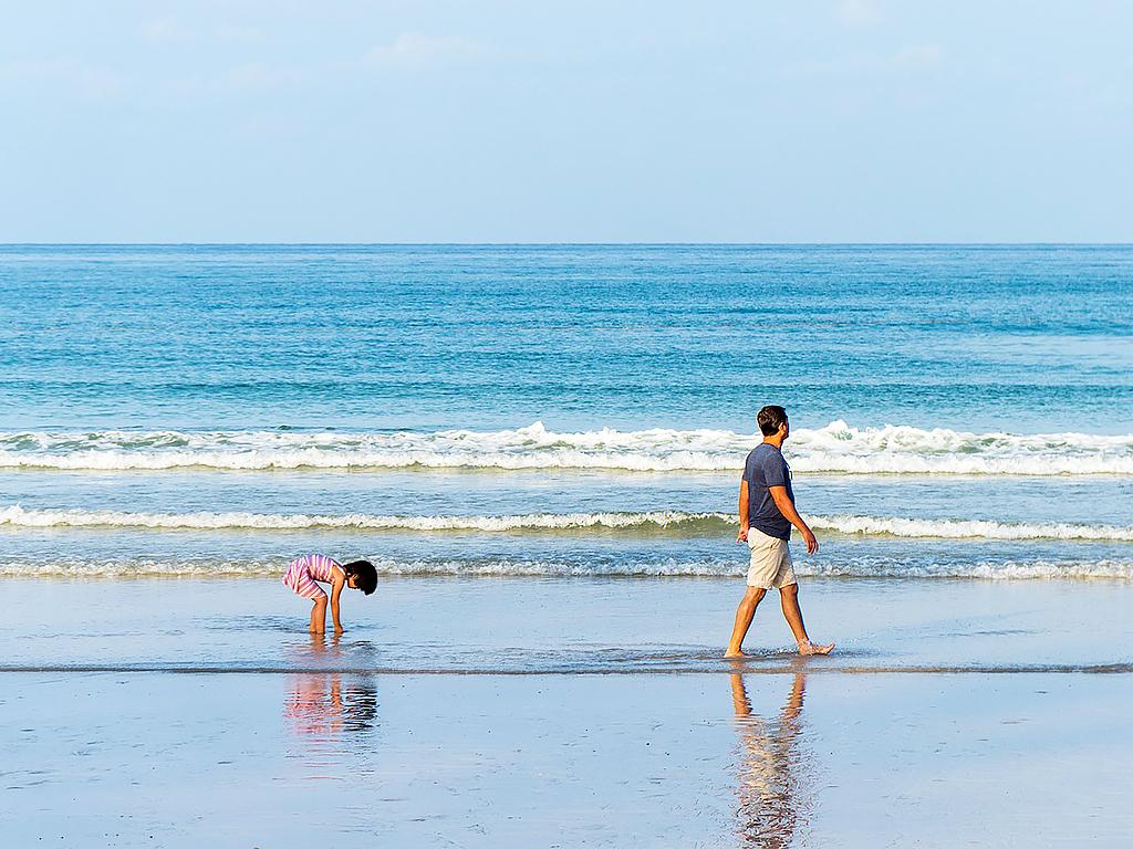 発達障害児に知的障害も感じる親が多い日本 p3