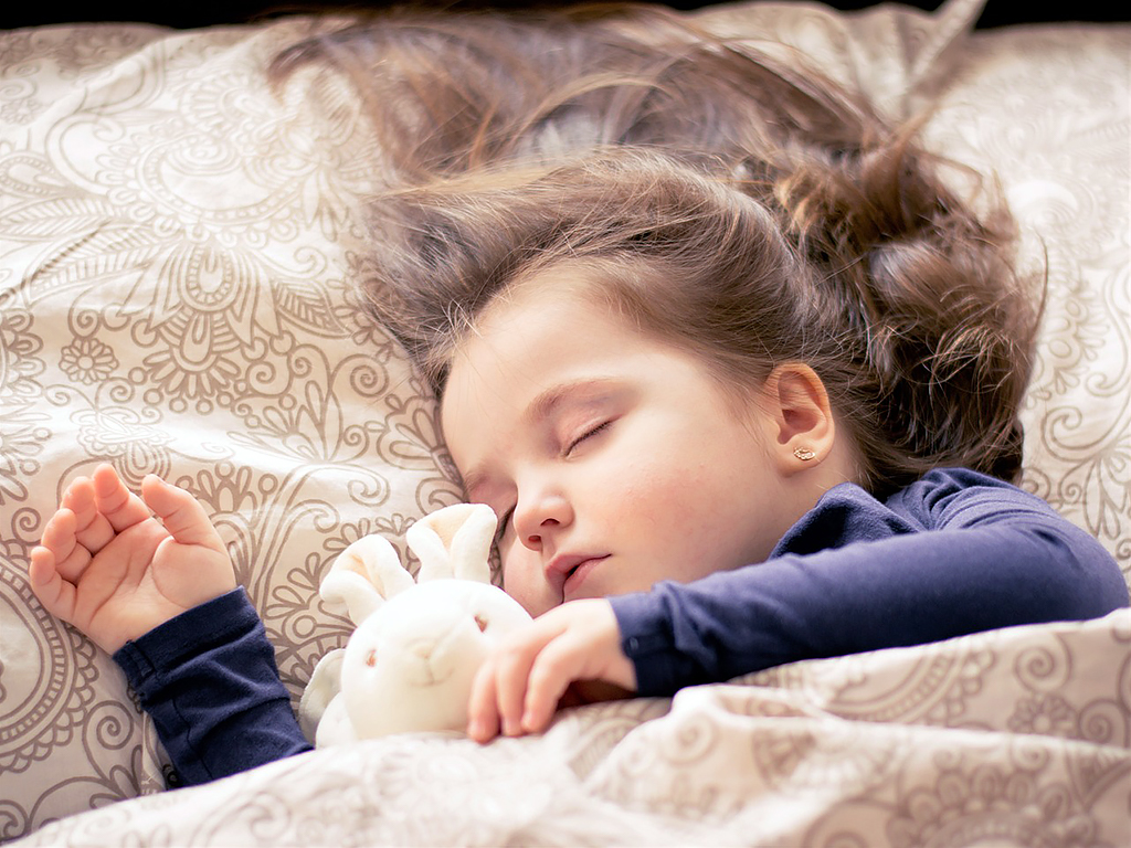睡眠障害が発達障害を悪化させている可能性 s1