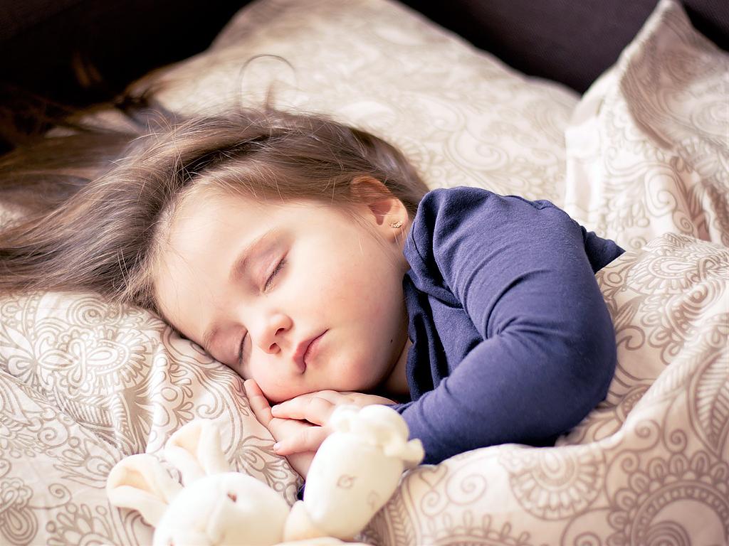 睡眠障害が発達障害を悪化させている可能性