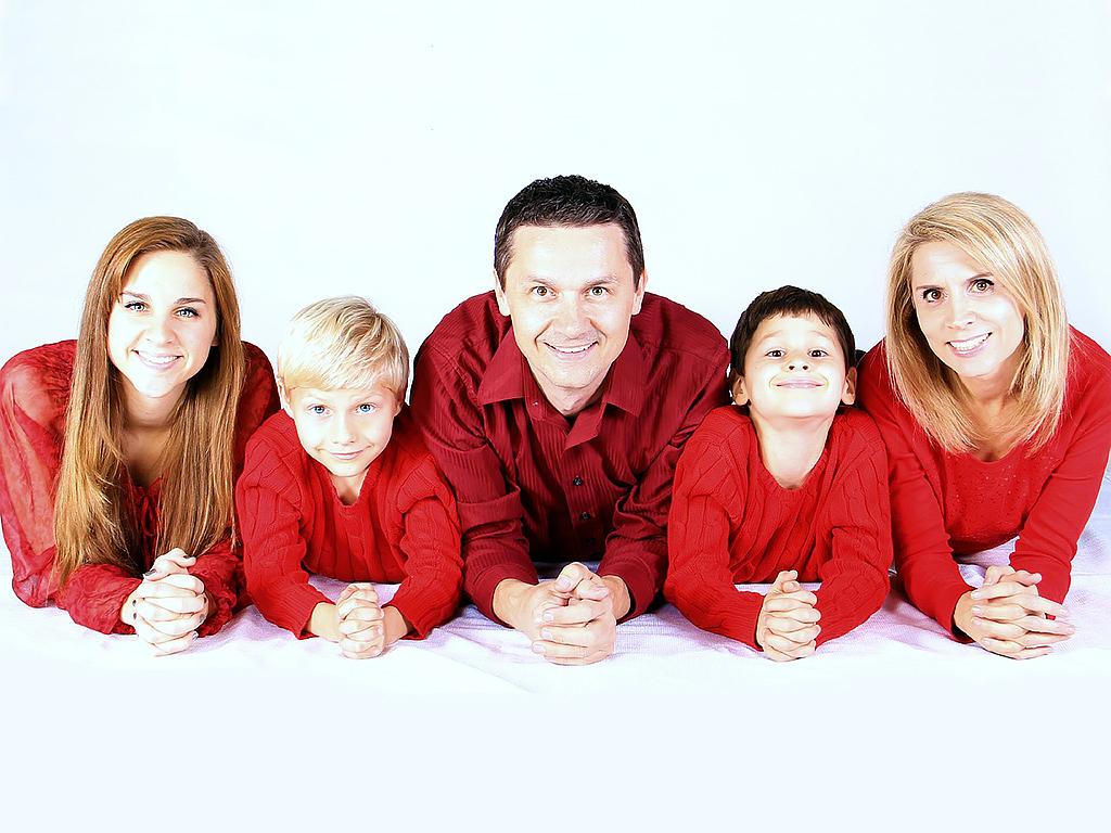 「発達障害」の子と家族は、ただの子と家族 f2-1