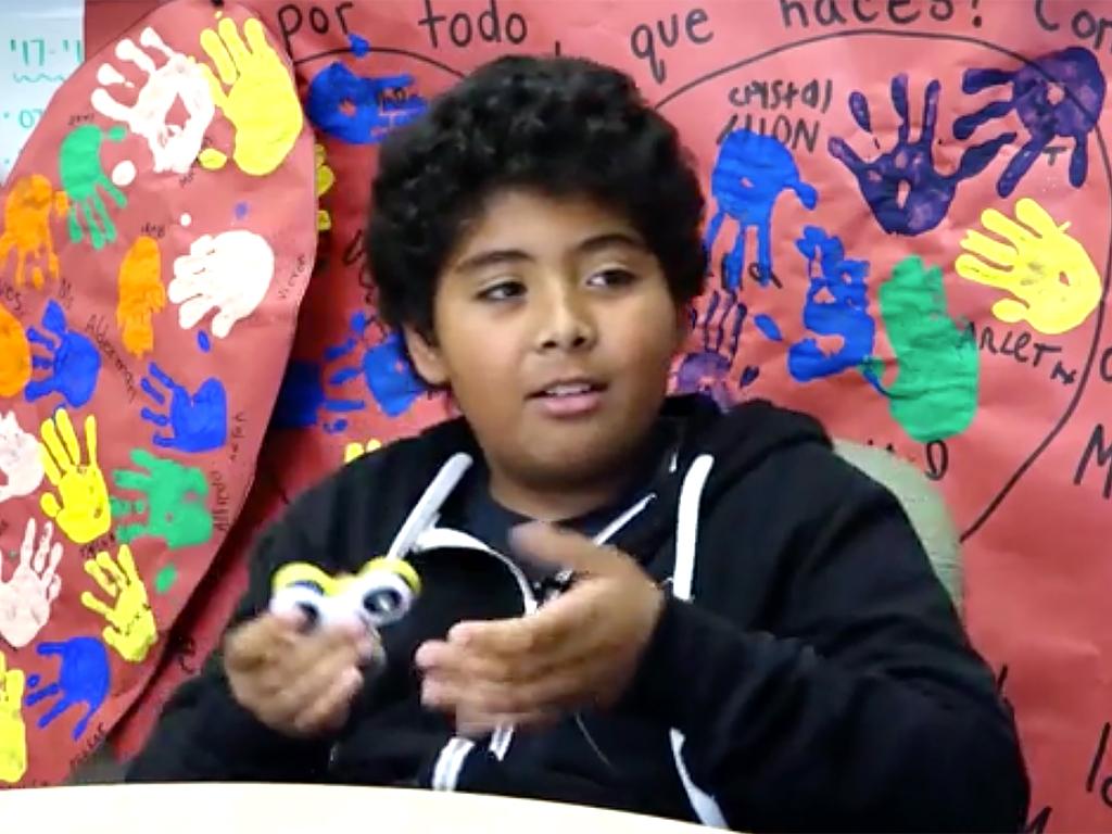 ハンドスピナーはADHDや自閉症など発達障害の子に良いものか? h4-2
