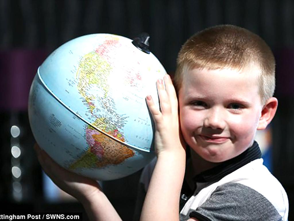 発達障害の子どもの興味と関心はすごく重要 e1