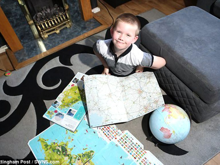 発達障害の子どもの興味と関心はすごく重要
