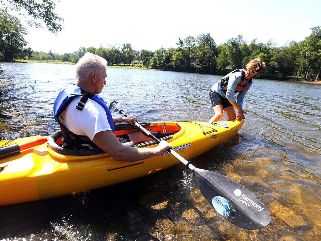 発達障害の人たちに、安全に水で遊べる支援 k3