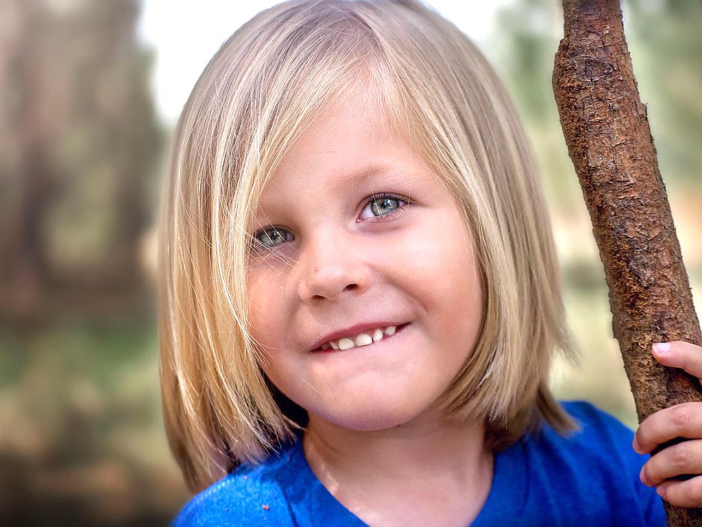 発達障害の子は統合失調症になることもある b2-1