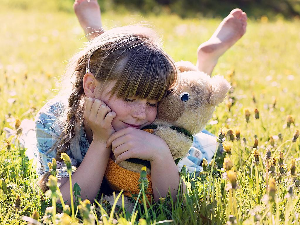 発達障害の子は統合失調症になることもある