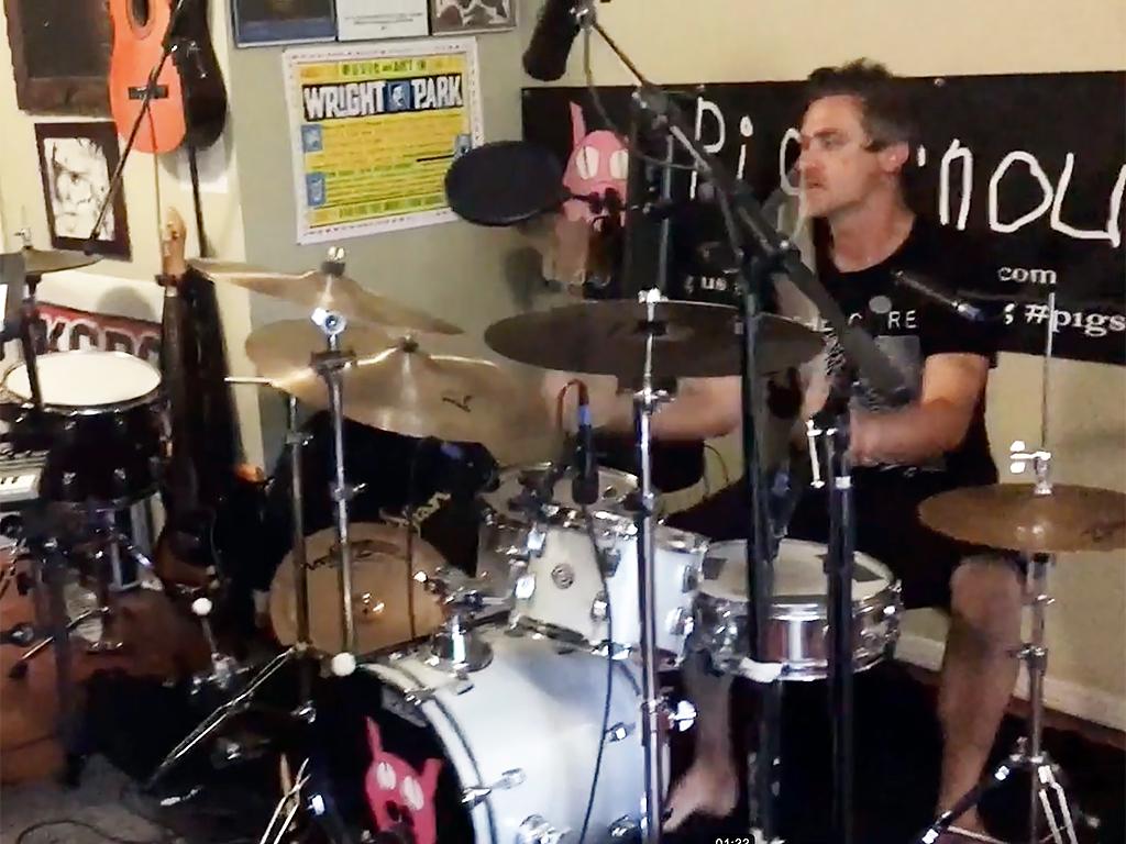 発達障害の子の父がはじめたバンド音楽療育 d1-2