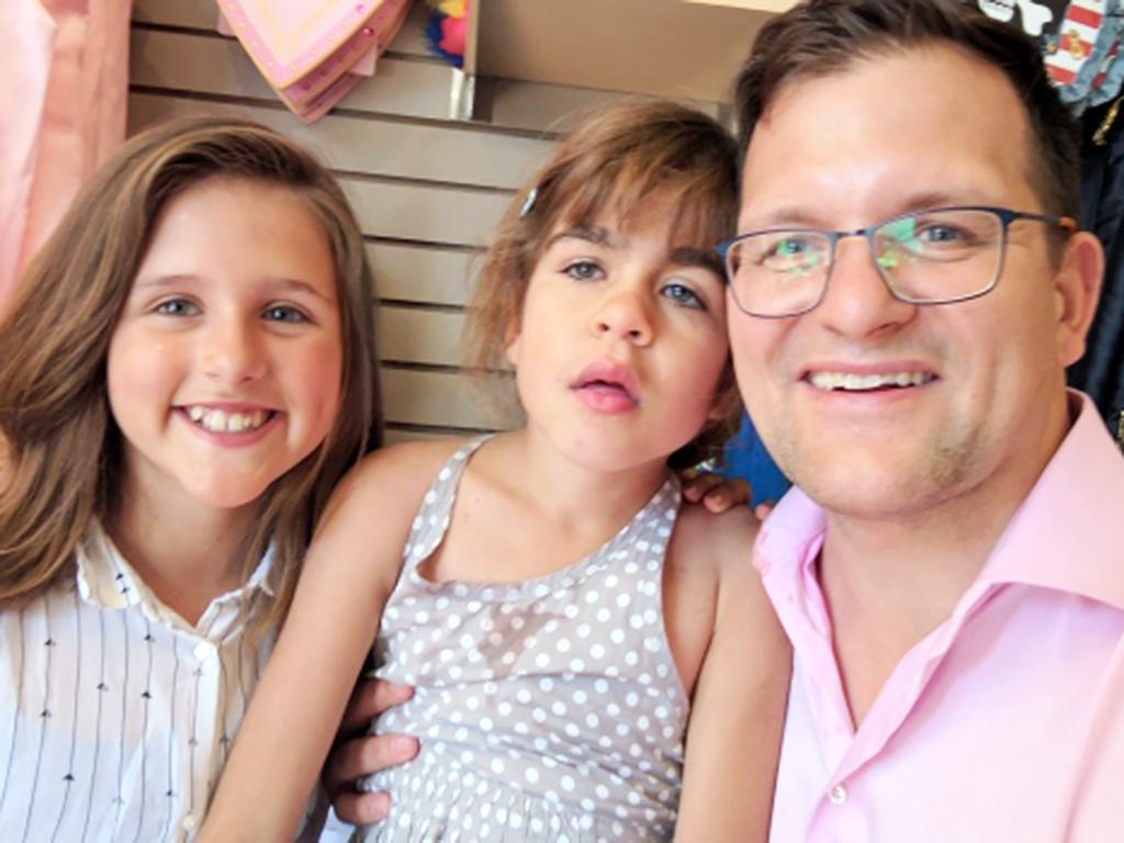 発達障害の子と家族が心配なく楽しめる演劇 e1