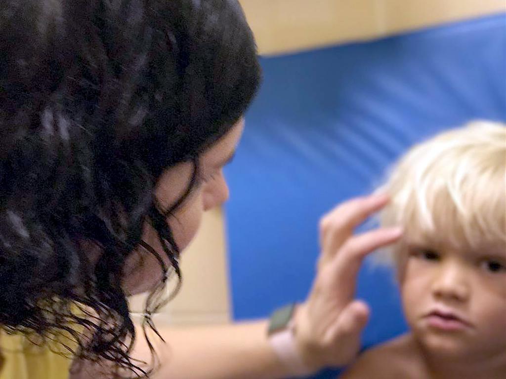 発達障害の子のためのトイレトレーニング t1