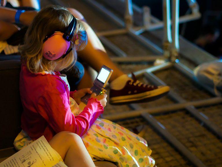 発達障害の子のゲームは親が適切なものを選択し、時間をチェック