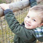 発達障害の早期診断。母がブログで勧める