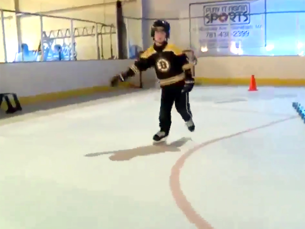 発達障害児の運動をゲームの面白さで助ける h10-1