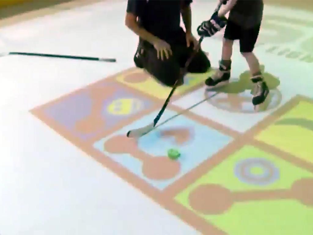 発達障害児の運動をゲームの面白さで助ける h11-1