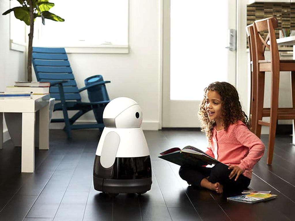 発達障害の人を助けるAIとロボットの進展