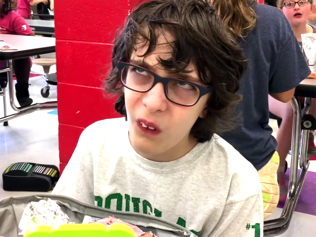 発達障害の子が発達障害について説明する動画が世界で視聴される d3-1