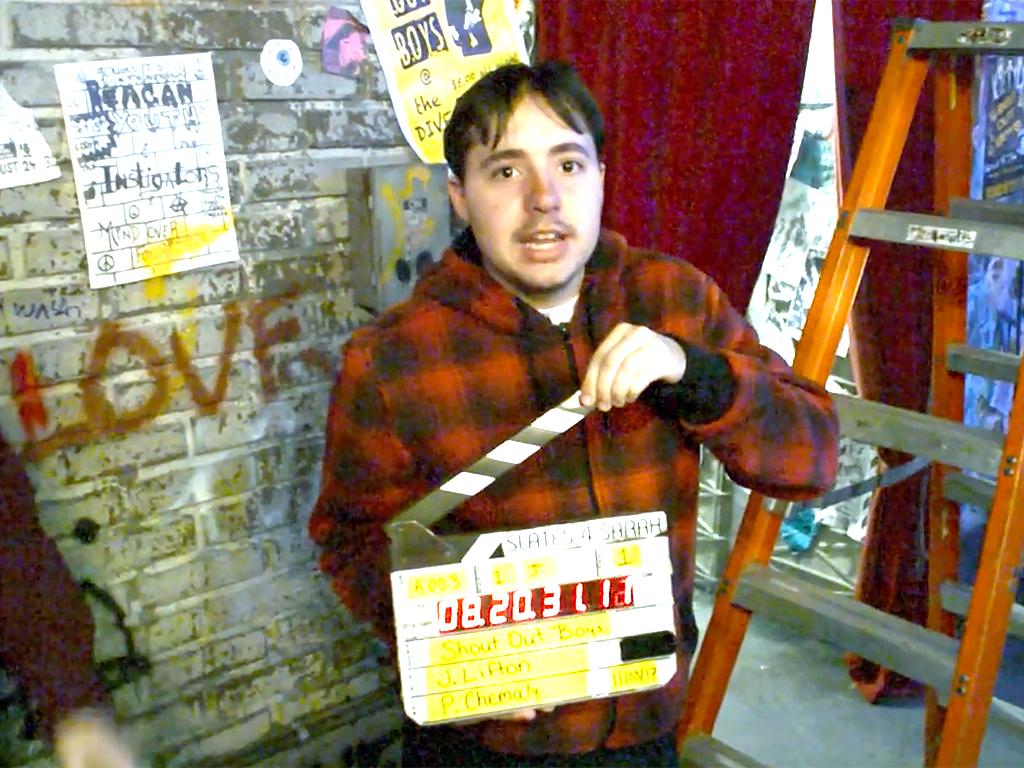 映画を作り発達障害の若者たちが映画スタッフの仕事を学べる機会 e2