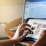 発達障害の人を採用してサイバー犯罪に対抗