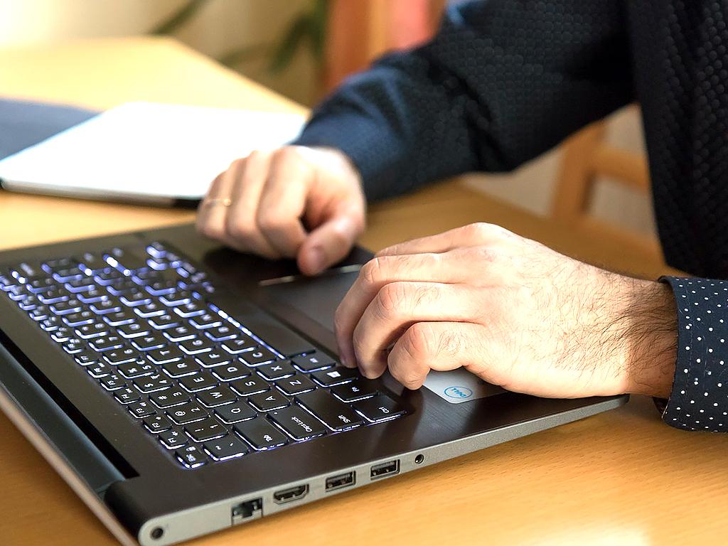 採用方法を変更し、発達障害の人を採用してサイバー犯罪に対抗 p4-2