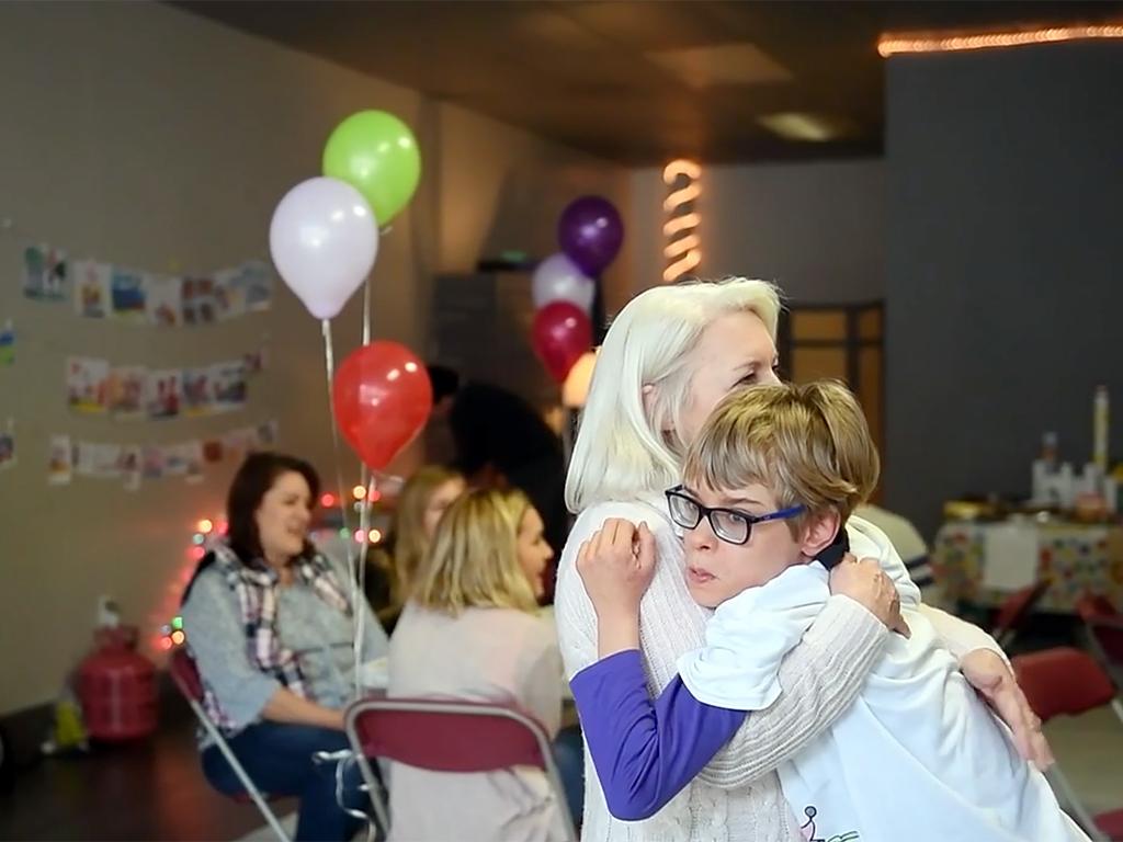 発達障害の子たちが好きなことをますます好きになるように手伝う p9-1