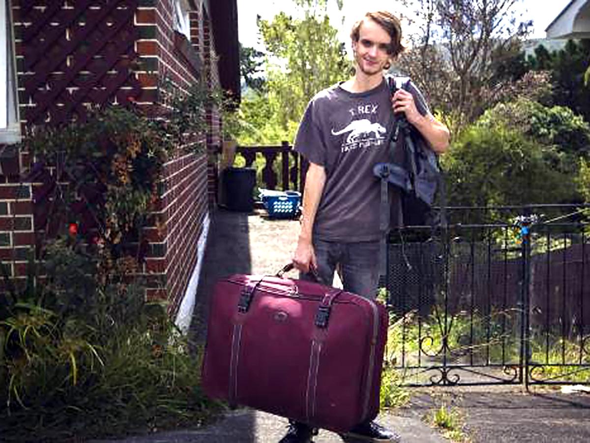発達障害のため自立は無理と言われた息子は今、大学で音楽を学ぶ